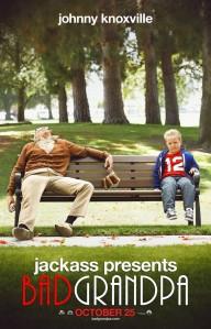 bad-grandpa-poster1