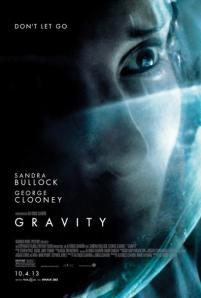 Gravity_7