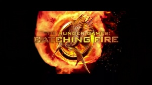 The Hunger Games 2 Full Movie