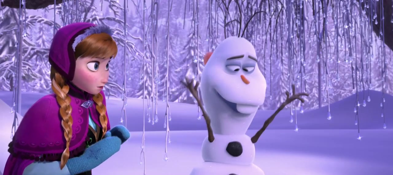 Watch Frozen Full Movie Streaming Online Free 5 Day Trial here http